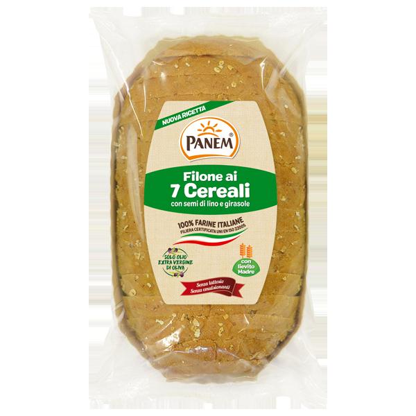 https://www.panem.it/wp-content/uploads/2019/12/7-cereali-tradizionale-panem.png